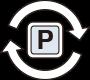 駐車場の運営を改善